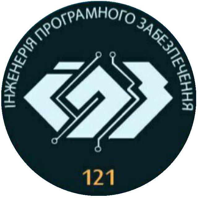 Кафедра ІПЗ